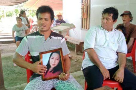 Hendra Sebut Pihak RSUD Kotamobagu Lalai Tangani Istrinya