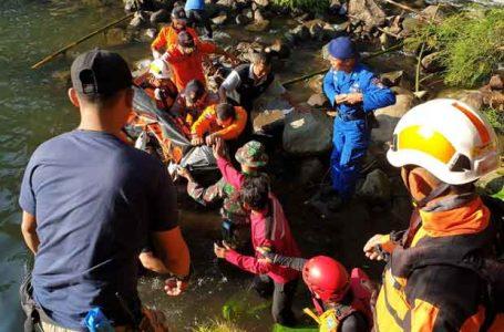 Polda DIY Tetapkan Dua Tersangka Kasus Susur Sungai