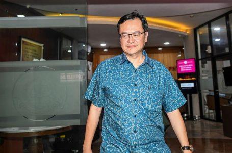 Adik Benny Tjokosaputro Dipanggil Kejagung sebagai Saksi Jiwasraya