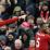 Singkirkan Norwich, Liverpool Kokoh Dipuncak Klasemen