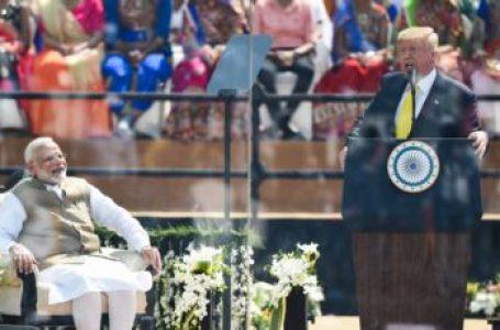 AS Sepakat Jual Helikopter dan Peralatan Militer ke India Senilai 3 Miliar Dolar