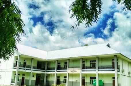 Gegara Ikut Seleksi CPNS, Delapan Dosen di Larantuka Dipecat