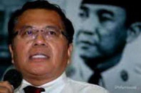 RR Ingatkan Bamsoet Jangan Analisa Doang, Inisiatif Buat UU Anti Politik Uang