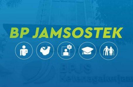 Hilangnya Berita Tentang BP Jamsostek di Kumparan.com Berjudul : Karut Marut Investasi BP Jamsostek