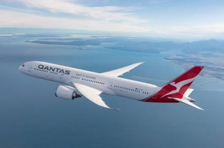 Buntut Virus Corona, Maskapai Australia Pangkas Penerbangan ke Asia