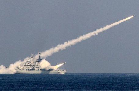 Pentagon Klaim Persaingan AS vs China Bukan Replika Perang Dingin
