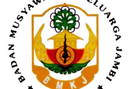 Sah! Muslimin, Direktur Riset Charta Politica Pimpin BMKJ Jakarta