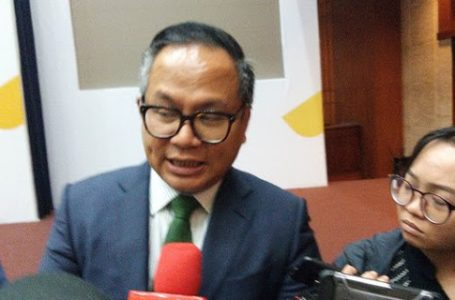 Kerugian Negara Akibat Kasus PT Asuransi Jiwasraya Bertambah Menjadi Rp17 Triliun