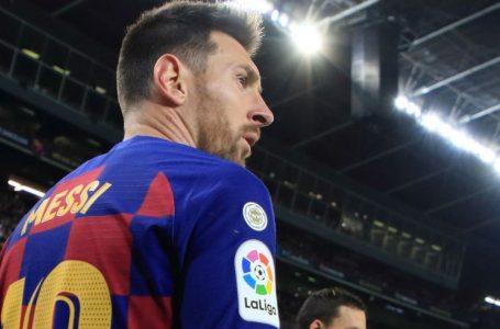 Bintang Timnas Egy Maulana Vikri Masuk Daftar Pemain Berjuluk Lionel Messi