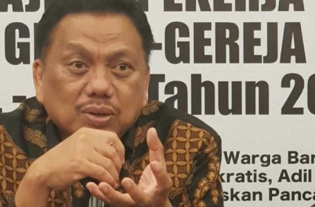 Gubernur Sulut Tetapkan Status Darurat Corona Sampai 29 Mei 2020
