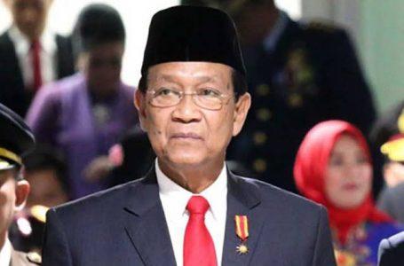 Gubernur DIY Tetapkan Status Tanggap Darurat Wabah Virus Corona