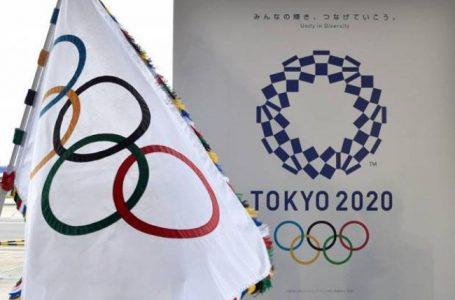 Akhirnya, IOC Tunda Olimpiade Tokyo