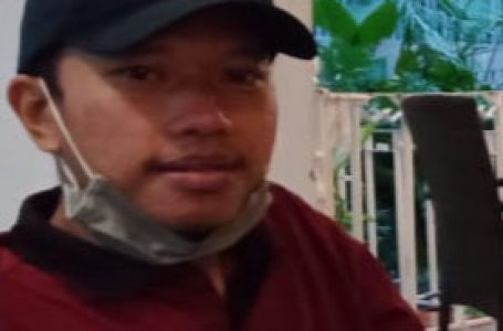 M Anis Mansur Dukung Perbaikan Tata Kelola Pekerja Migran Indonesia