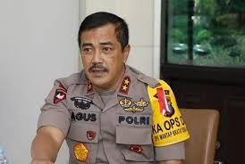 Ketua DPP GIAK Duga Laporan Terhadap Komjen Agus Andrianto Berbau Unsur Politis