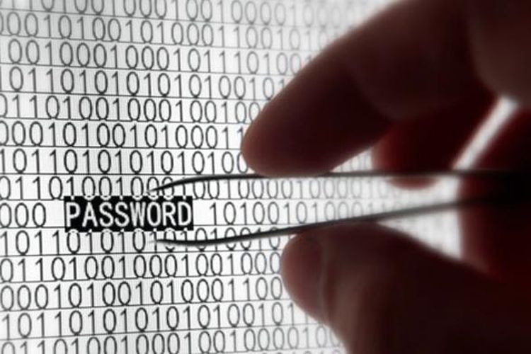 Sidang Peretasan Data Tergugat Menkominfo dan PT Tokopedia Segera Bergulir