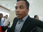 Wakil Ketua Komisi II DPR Tolak Kedatangan 500 TKA Asal China