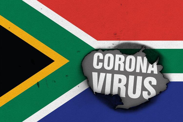 Update : Jumlah Korban Virus Corona di Dunia