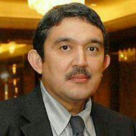 Forum Pemred Desak Kepolisian Usut Rencana Pembunuhan Wartawan di Bekasi