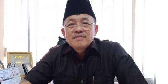 Legislator Sulut Wenny Lumentut Puji Peran OD-SK Atasi Covid-19