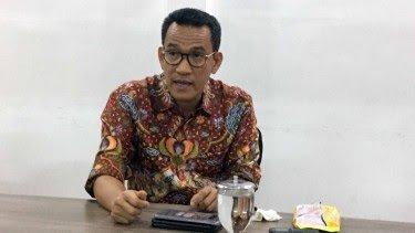 Refly Harun : Meminta Jokowi Mundur gak Apa-apa dalam Demokrasi