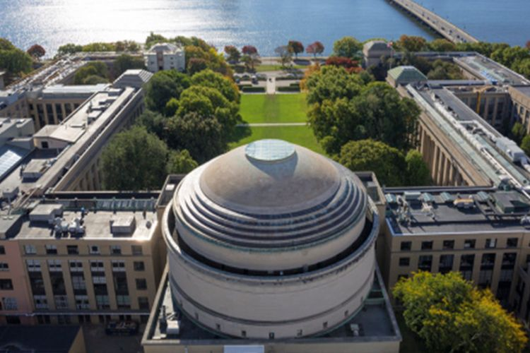 Berikut 10 Universitas Terbaik Dunia 2021 Menurut QS