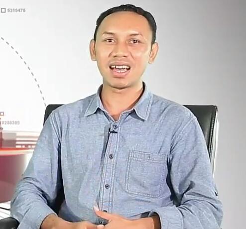 Presiden Perlu Cabut Lisensi BBJ/JFX Jika Ingin Indonesia jadi Acuan Harga Timah Dunia