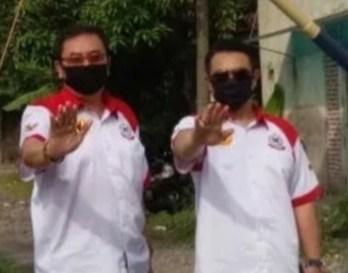 GNPK Siap Bongkar Skandal di PLTP Muara Enim Sumsel