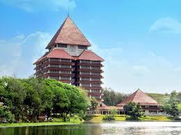 Inilah 50 Universitas Terbaik di Indonesia 2020