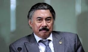 Gayus Lumbuun : Pihak yang Dikalahkan Perlu Diberikan Kesempatan PK oleh MA