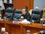 Komisi X Sebut Kemendikbud Belum Jelaskan Program Organisasi Penggerak secara Detail
