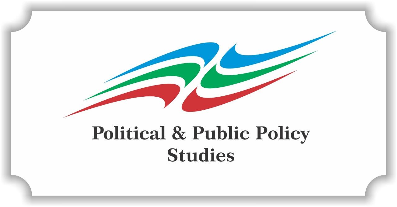 Putus Rantai Politik Uang, Peneliti P3S : Perlu Ada Lembaga Peradilan Khusus Kepemiluan