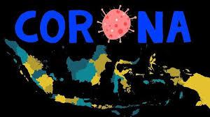 Ditengah Pandemi Covid-19, Petugas TPU Jalankan Tugas Dengan Ikhlas dan Tanggung Jawab