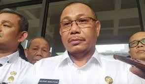Membelot ke Demokrat, PDI-P Jatuhkan Sangsi pada Akhyar Nasution