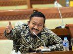 TPE Terbentuk, Politisi Demokrat Nilai Pemerintah Gagap dan Gugup Hadapi Musibah Covid-19