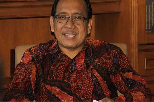 Karyono Wibowo Sebut Lebay Pernyataan Pratikno Soal Kabinet Membaik Usai Jokowi Marah