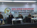 Komite I DPD RI Tolak Pilkada Desember 2020, KPK Awasi Anggaran Pilkada