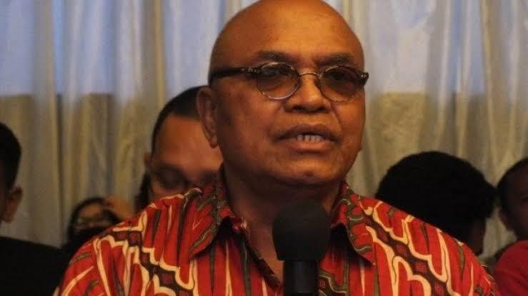 Surat Ketua KPU Rawan Jadi Pintu Masuk Pembenaran Paslon Bermasalah di Manggarai Barat