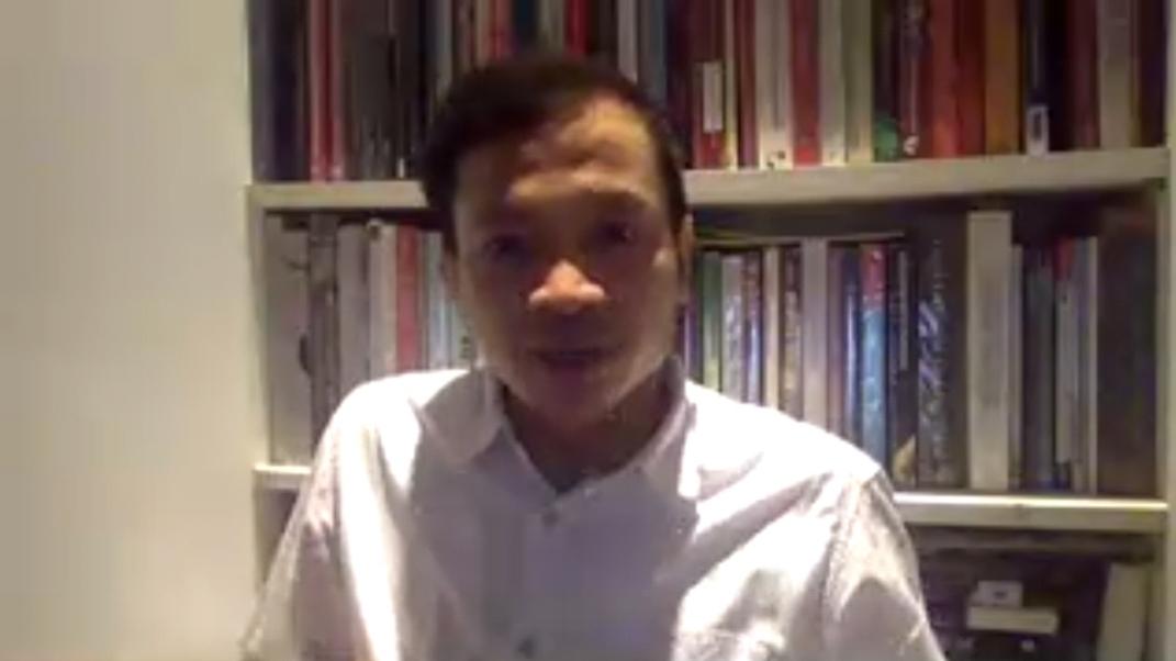 Usman Hamid Sentil Pernyataan Terkait Kebangkitan Komunis Lantaran Adanya Oligarki