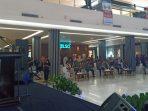 Seleksi Calon Pengurus KPID Sulut, Ketua DPRD : Pemerintah Tidak Lakukan Intervensi