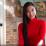 Marissa Hutabarat Diaspora Indonesia Terpilih Jadi Hakim New Orleans