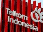 Telkom Tutup Blanja.com, Indef : Strategi Bisnis Baru Raih Peluang Lebih Besar