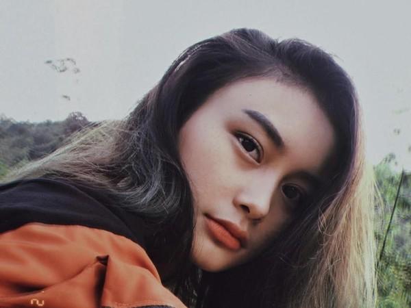 Netizen Iri Lihat Foto KTP Gadis Cantik Ini