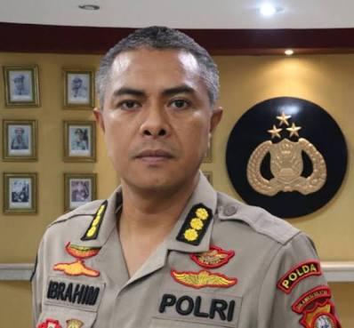 Polairud Polda Sulsel Amankan 12 Pelaku Pengrusakan Kapal PT Boskalis