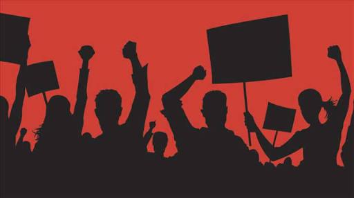 "Kecam ""Pembangkangan"" Bupati Mimika Ratusan Mahasiswa Papua Akan Geruduk Mabes Polri"
