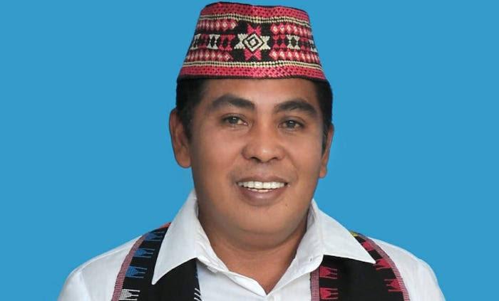 """""""Pemain Judi"""" Lolos Persyaratan Cakada, KPU Mabar NTT Tak Jujur"""
