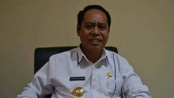 LAFAEK-Jakarta Desak Polisi Periksa Bupati Malaka