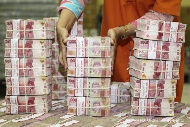 Pengamat : Utang Rp1.439 triliun untuk Ugal-ugalan