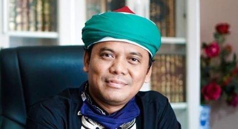 Gus Nur Ditangkap Bareskrim Polri di Malang