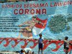 Kasus Covid-19 Bertambah 4.369, Indonesia Lewati Jumlah 380.000