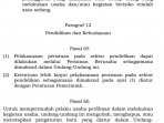 Kini, Giliran Serikat Guru Tolak UU Omnibus Law Ciptaker